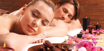 Réfléxologie - relaxation - Yoga